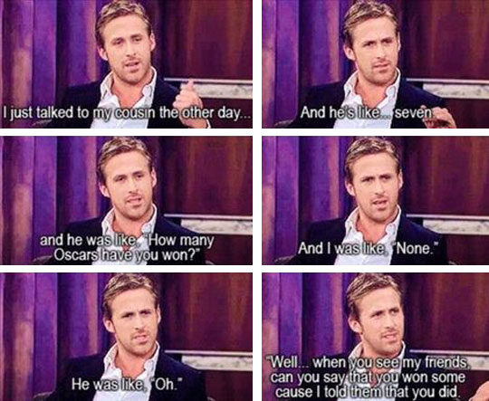funny-Ryan-Gosling-interview-cousin-story