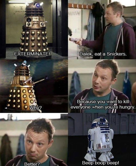funny-Snickers-Dalek-R2D2
