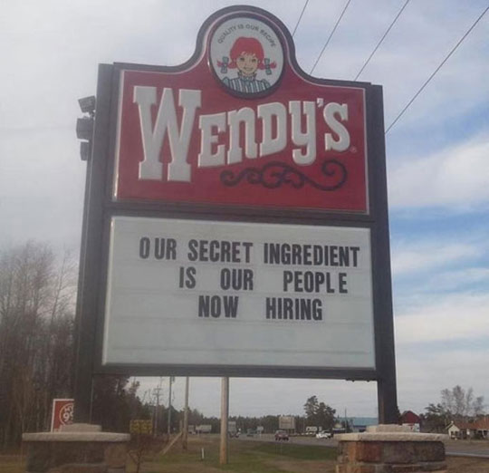 funny-Wendys-sign-people-hiring