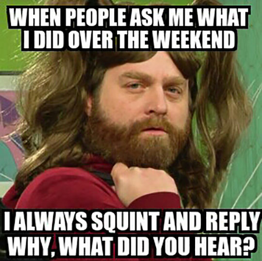 funny-Zach-Galifianakis-costume-girl-weekend