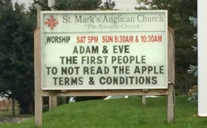 funny-adam-eve-apple-terms-conditions.jpg