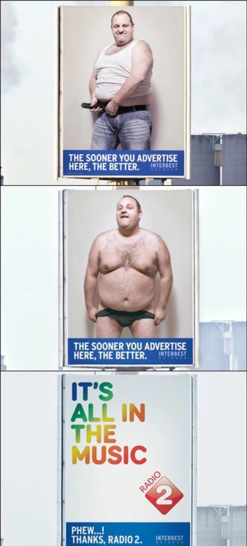 funny-advertisement-naked-guy