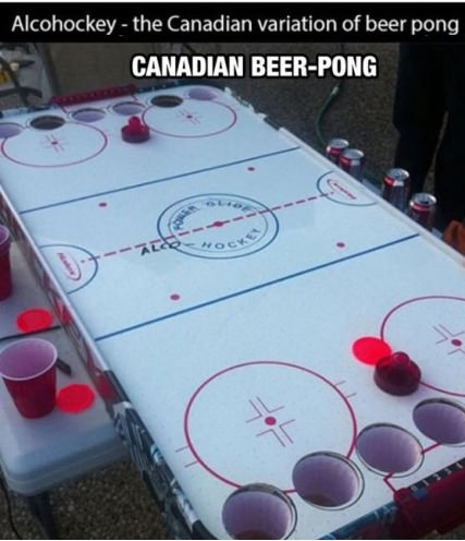 funny-alcohockey-canada-beer-pong