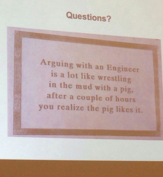 funny-arguing-engineer-mud-pig