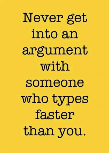 funny-argument-fast-type