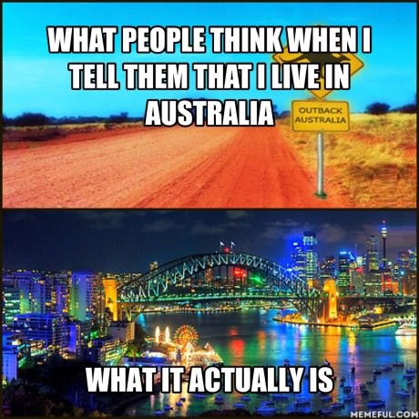 funny-australia-expectations-reality