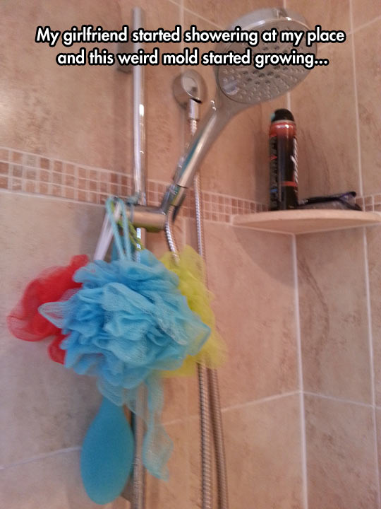 funny-bathroom-shower-girlfriend-sponge