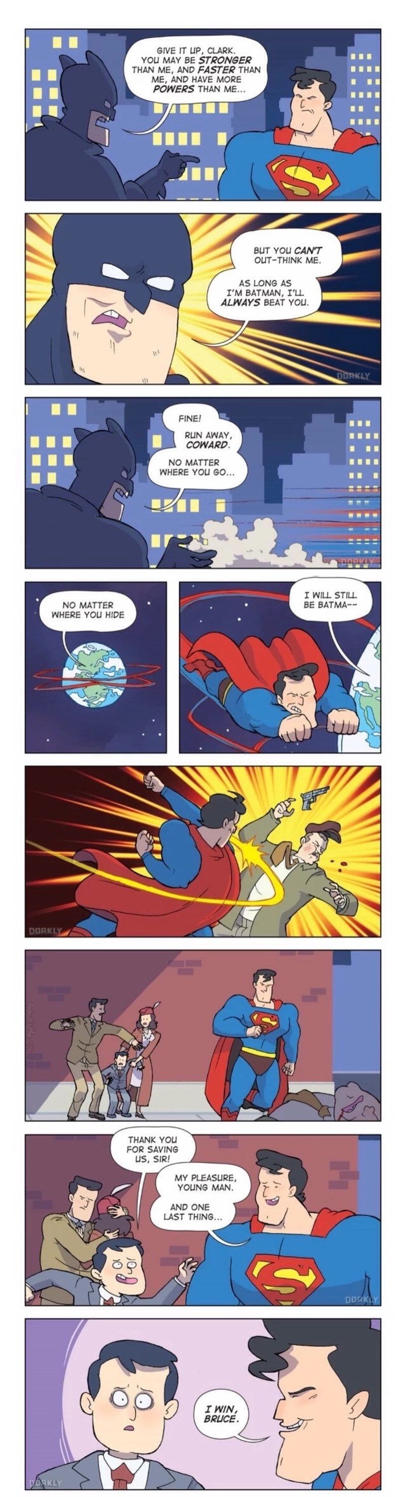 funny-batman-superman-past-comics