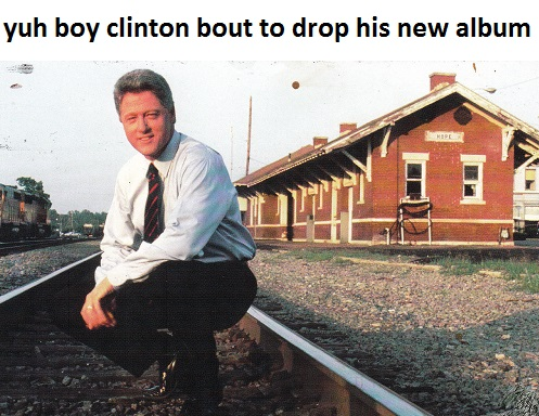 funny-bill-clinton-album