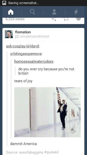 funny-british-america-joy