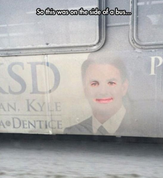 funny-bus-photo-dirty