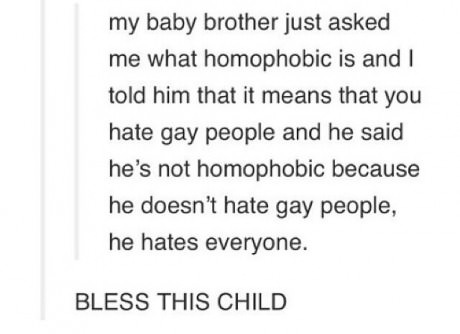 funny-child-homophobic-hate
