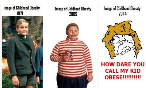 funny-child-obesity-picture-evolution