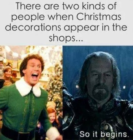 funny-christams-decorations-people