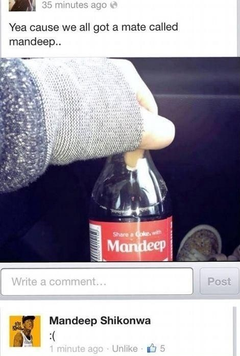funny-cola-name-mandeep