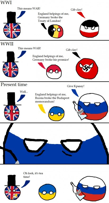 funny-comics-england-russia-ukraine-germany