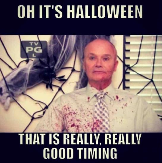 funny-creed-halloween-time