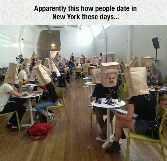 funny-dates-bag-faces