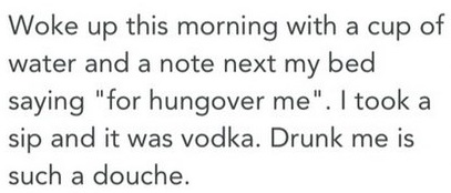 funny-drunk-hangover-vodka