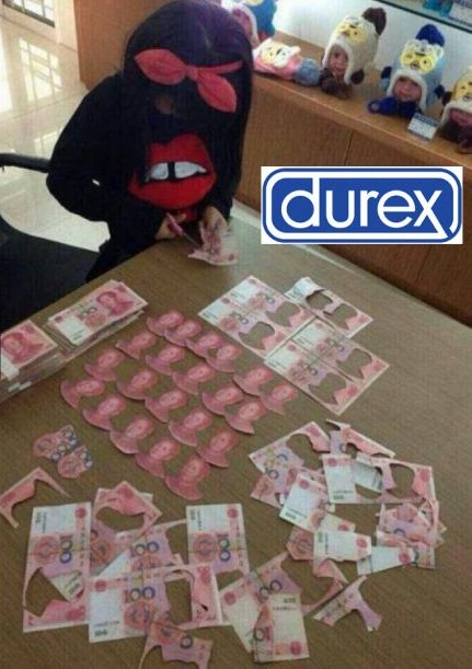 funny-durex-money-kids