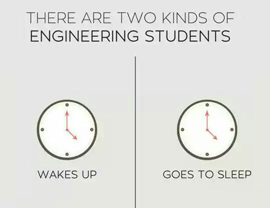funny-engineer-student-clock-hour