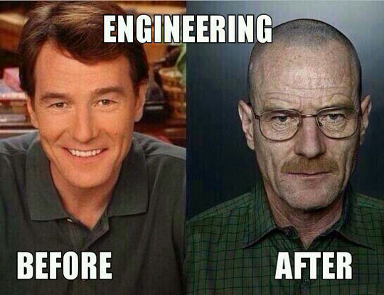 funny-engineering-Bryan-Cranston-before-after