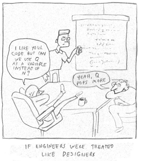 funny-engineers-designers-treat-client (1)
