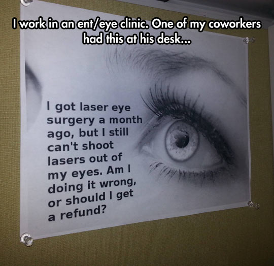Post Surgery Funny Quotes. QuotesGram