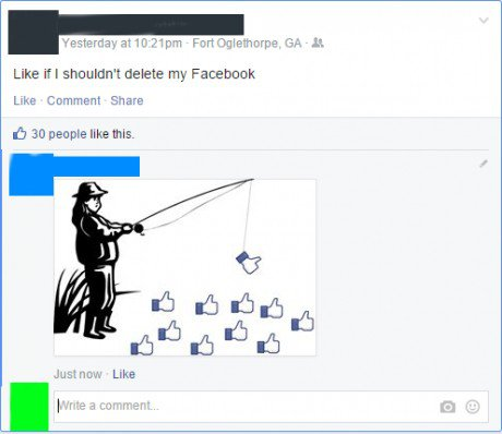 funny-facebook-fishing-status