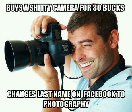 funny-facebook-photography-friends