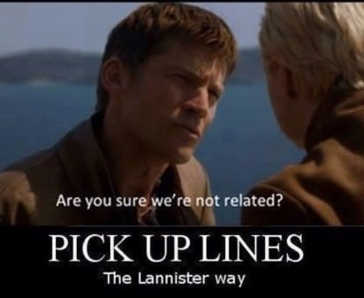funny-game-of-thrones-jamie-related