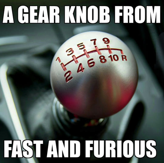 funny-gear-stick-knob-ten-changes