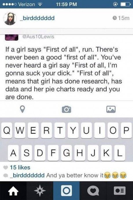 funny-girl-first-of-all
