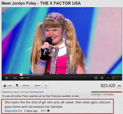 funny-girl-video-comment-youtube