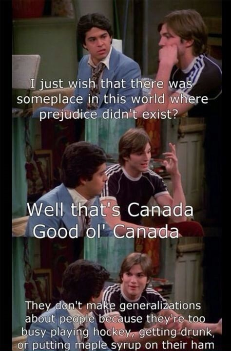funny-good-old-canada