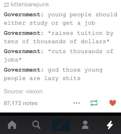 funny-government-students-lazy