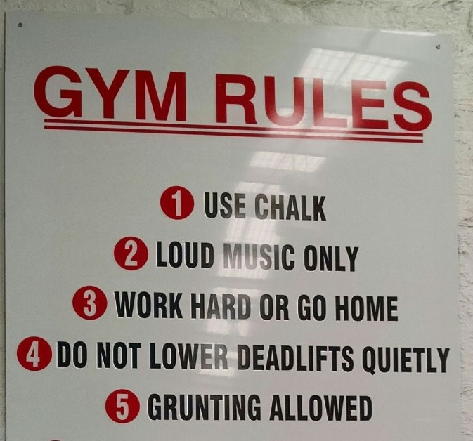 funny-gym-rules-sign