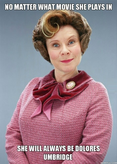 funny-harry-potter-dolores-umbridge