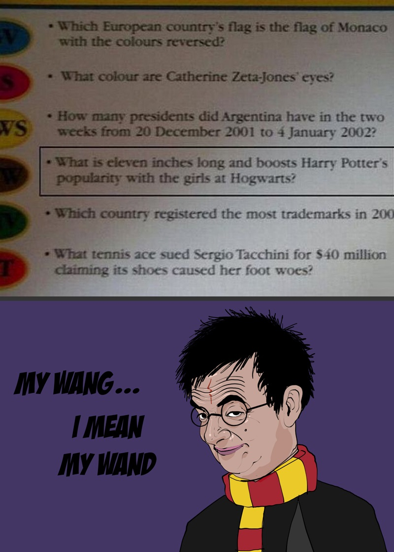 funny-harry-potter-if-you-know-what-i-mean