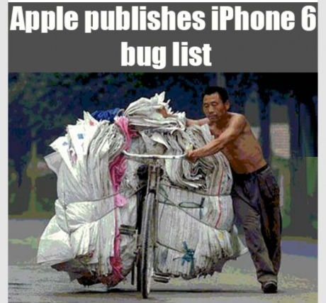 funny-iphone-6-bug-list