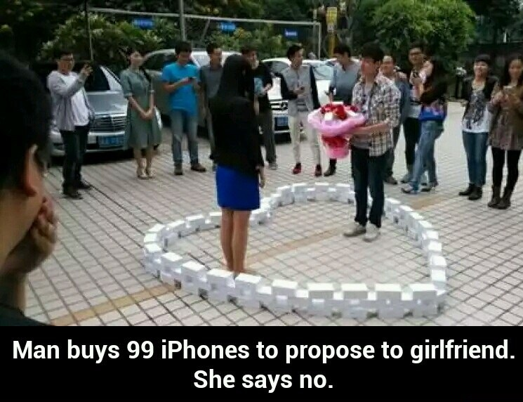 funny-iphone-proposal-android