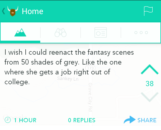 funny-job-after-college-50-shades-of-grey