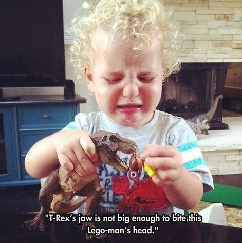 funny-kid-t-rex-toy-crying