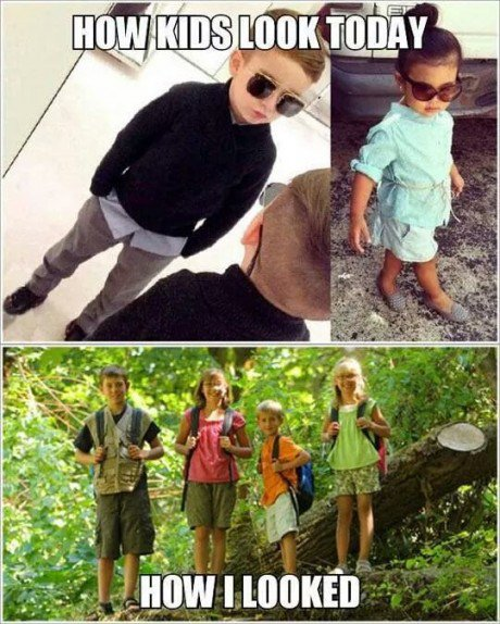 funny-kids-today-clothes