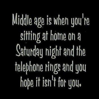 funny-middle-age-phone