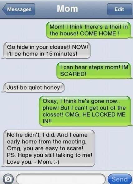 funny-mom-text-theif