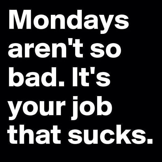 funny-mondays-job-sucks