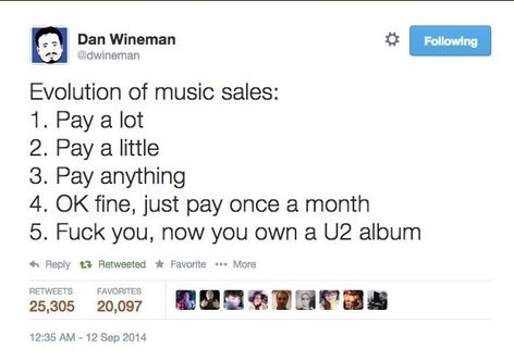 funny-music-sales-evolution