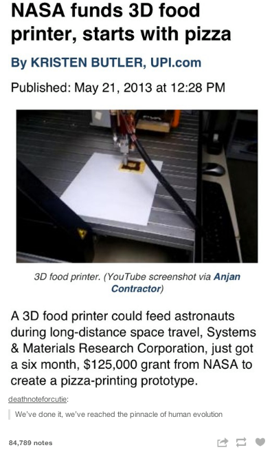 funny-nasa-pizza-printer