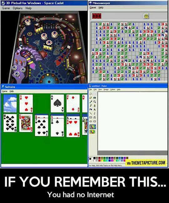 funny-old-computer-games-internet-pinball